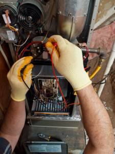 6 Reasons Your AC Breaks Down