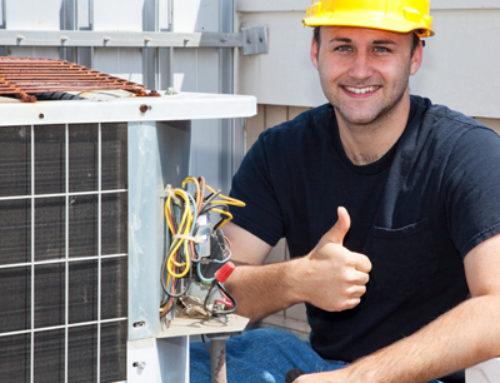 Benefits of Preventive Maintenance
