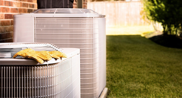 HVAC Resolutions To Keep This New Year