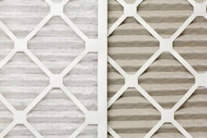 What You Need to Know about Allergies and Air Filters