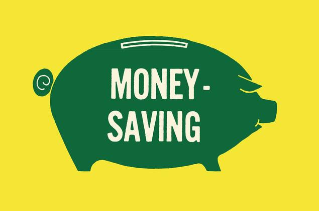 MONEY SAVING HVAC TIPS