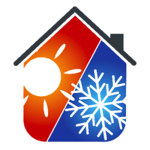 HOW TO FIND AND FIX HOT AND COLD SPOTS IN YOUR HOME
