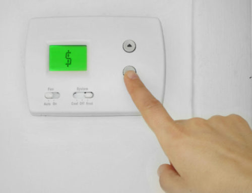 3 Ways You're Using Your Heater Wrong
