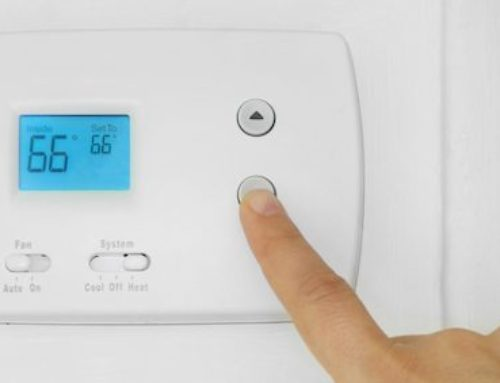 Two HVAC System Add-Ons That Can Save You Money