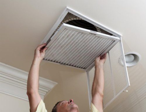 3 Steps to Ready Your Air Conditioner for Warmer Weather